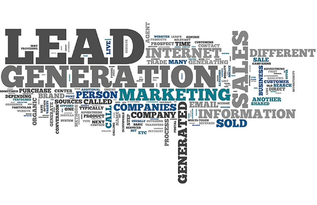 making-the-most-of-your-b2b-lead-generation-campaign