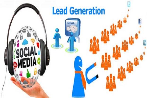 Lead Generation_47