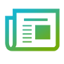 ITProBusiness-download-a-media-pack-icon