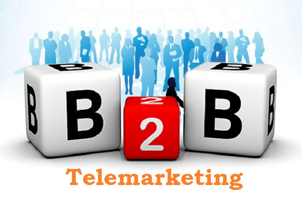 B2B-Telemarketing-Services-B2B-Telemarketing-Companies