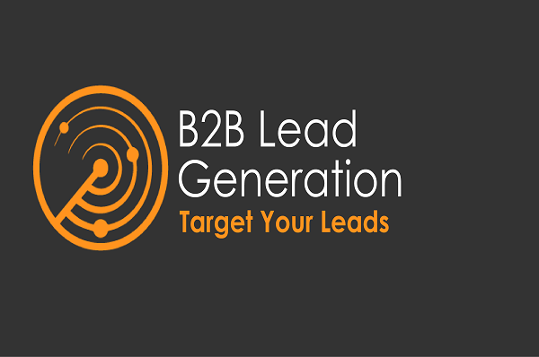 B2B-lead-gen1