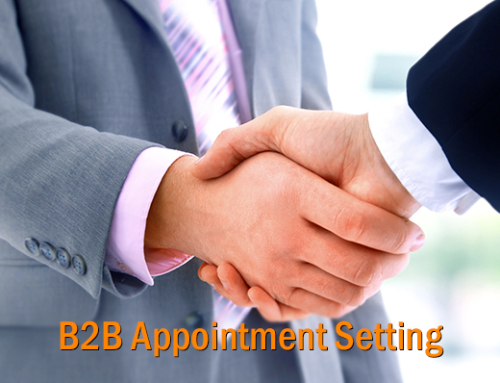 Appointment Setting – Always Avoid Being A Burden