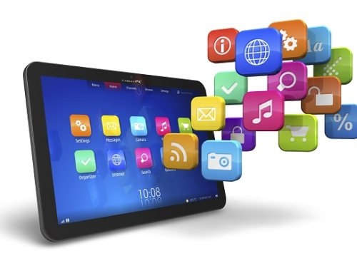 Mobile Application Development – The Latest Buzz in the IT World
