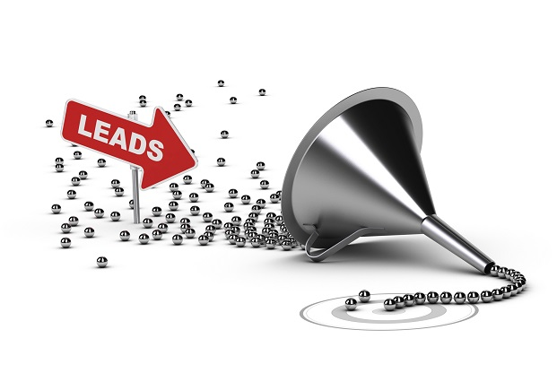 Qualifying Sales Leads, Qualified prospects