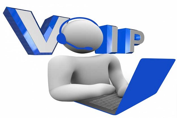 Simplicity+VoIP+Hosted+PBX+Provider+of+Business+Phone+Solutions+&+Services