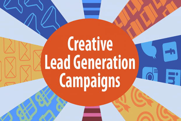 creative-lead-gen2-copy-1-720x360
