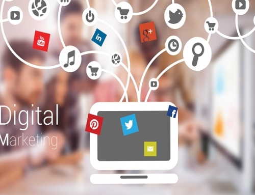 Digital Marketing Agency: Great way for enhancing growth in Business
