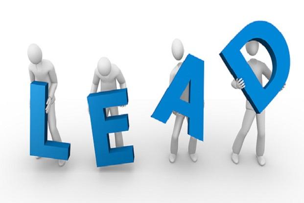 lead_gen