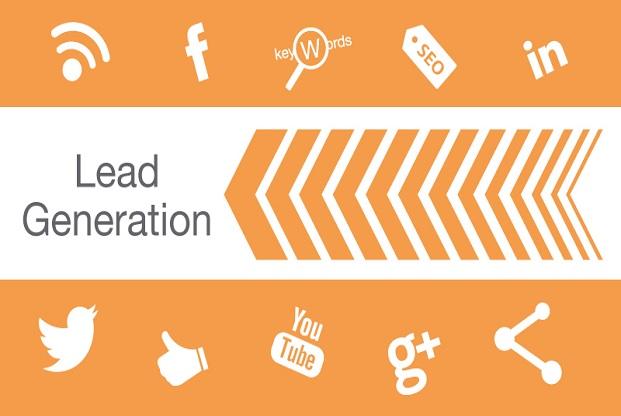 lead_generation_blog
