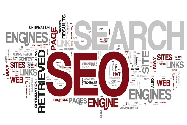Benefits of Outsourcing SEO, PPC, SMO and other Internet Marketing activities