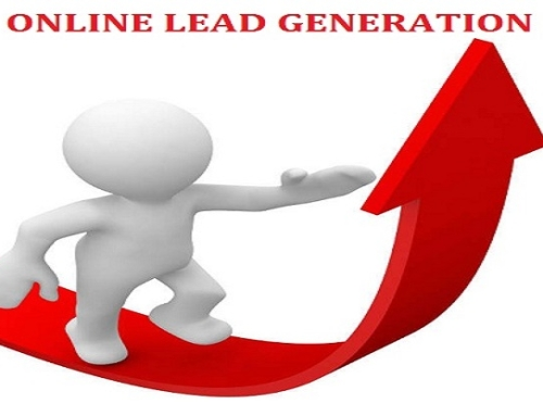 Understanding your target customers for successful online lead generation