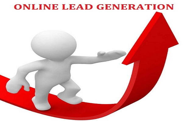 online-lead-generation-chicago-internet-marketing