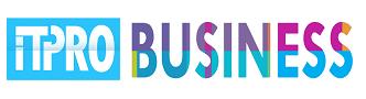 iTPro Business