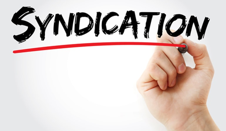 The Pros and Cons of Content Syndication