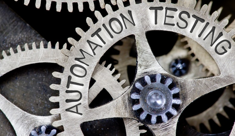 Benefits of Using Automation Testing Tools