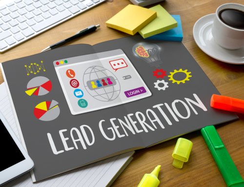 How to Fix a Broken Lead Generation Strategy