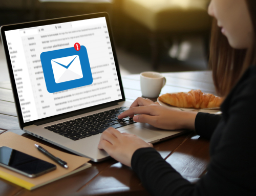 Can Email Marketing Increase Lead Generation Success?