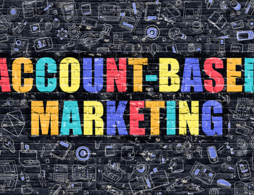 Top 5 Account-Based Marketing Software to Consider for Your Business