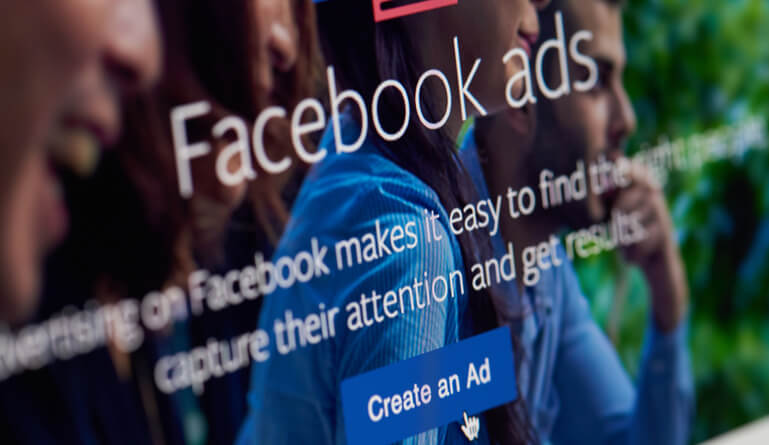 Best ways to use facebook advertising