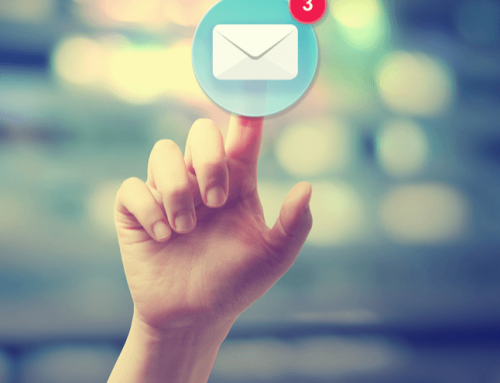 Everything You Need To Know About Transactional Email