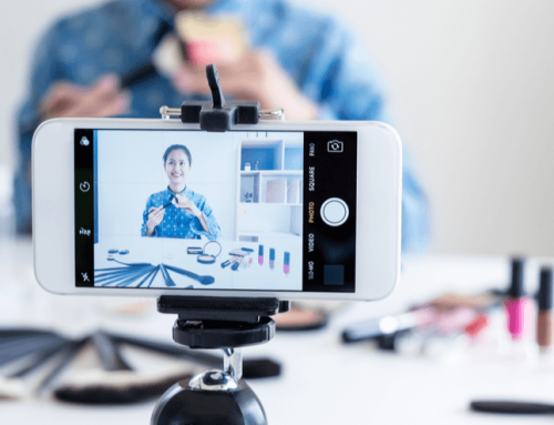 Pitching Your Product or Service with Video