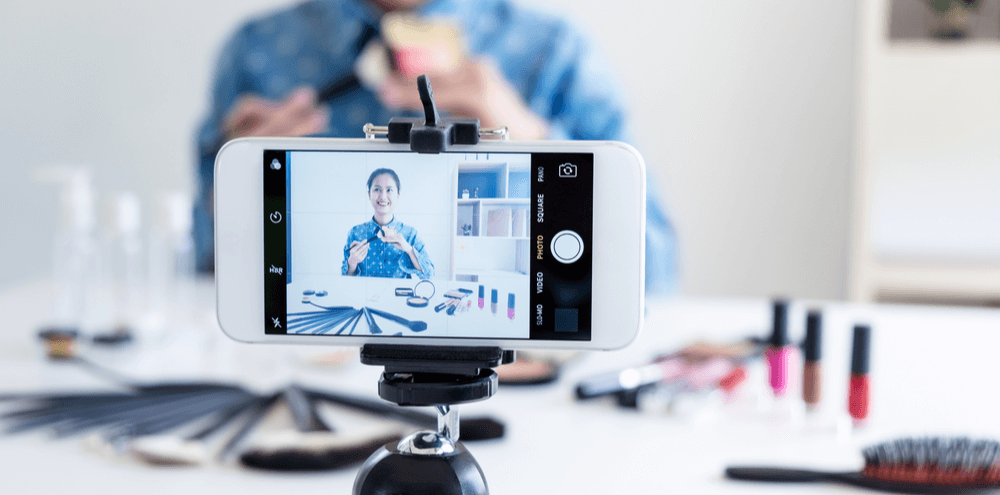 Article explains best ways for pitchingy your product with video