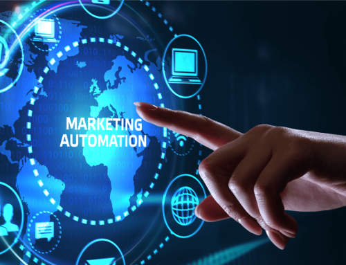 List of Top Marketing Automation Software in 2020