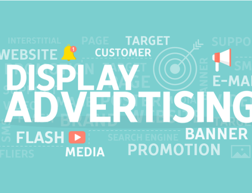 What Is Display Advertising? – A Complete Guide