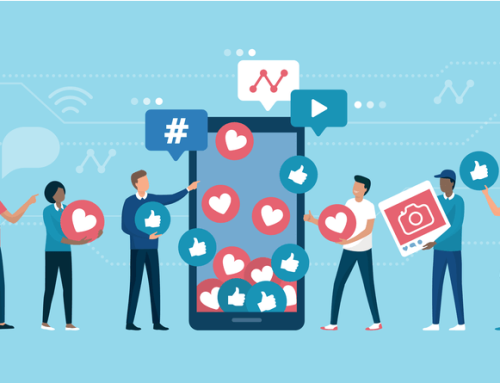 How to Increase Social Media Engagement for SMB