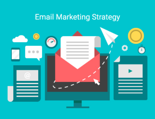 10 Best Email Marketing Strategies to Know