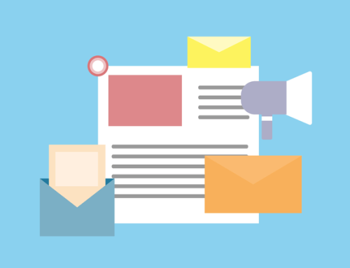 7 Ways to Create an Engaging Email Newsletter