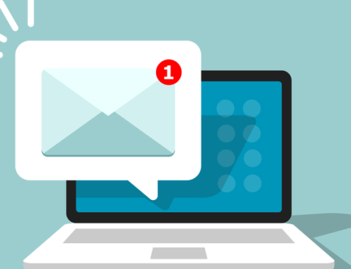 Top 5 Transactional Email Best Practices