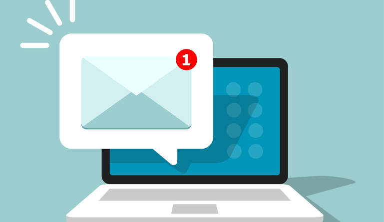 Article is on Transactional Email Best Practices