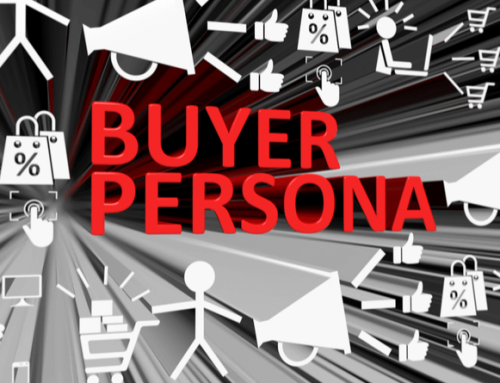 How to Create an Effective Buyer Persona